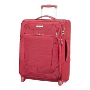 samsonite-spark-valigia-rossa