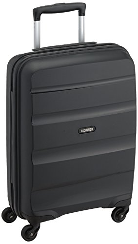 American Tourister – Bon Air Spinner 55 cm