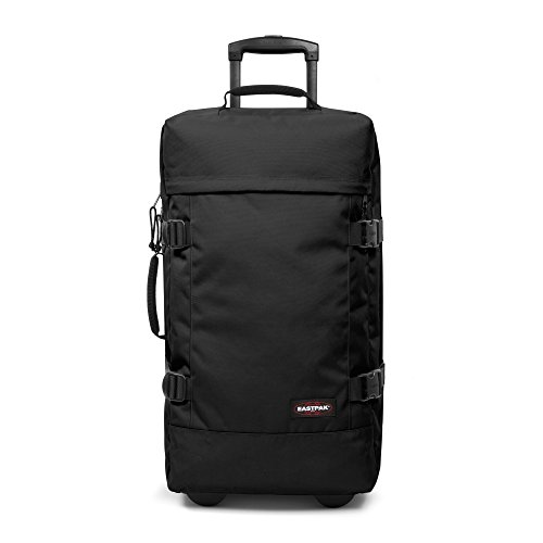 Eastpak Transfer M K662, Trolley