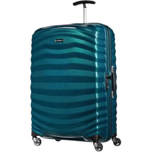 samsonite-lite-shock-spinner