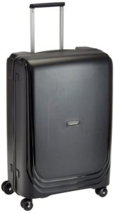 samsonite-optic-spinner