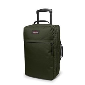Trolley cabina Eastpak Traffik Light Army Socks 31N