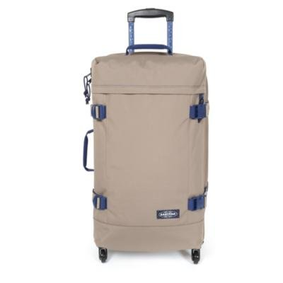 Trolley 4 Ruote Eastpak Trans4 L Dot In