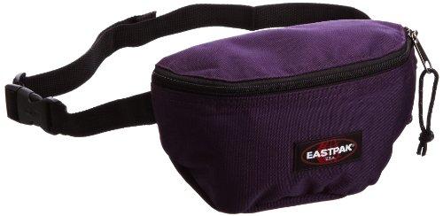 Eastpak Springer Bag The Day After Viola