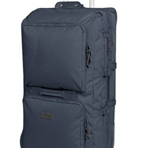 Eastpak Trolley Kaley L, Colore Mono Blue