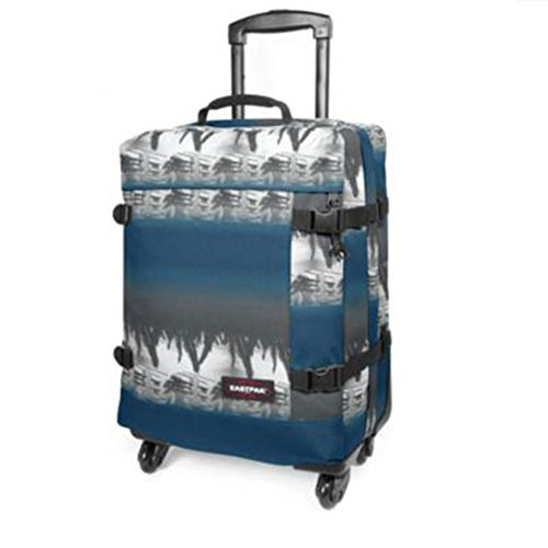 Trolley 4 Ruote Eastpak Trans4 S Hotel Shade