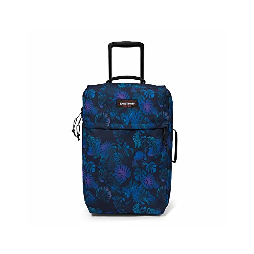 Eastpak Valigia Trolley Traffik Light Colore Purple Jungle