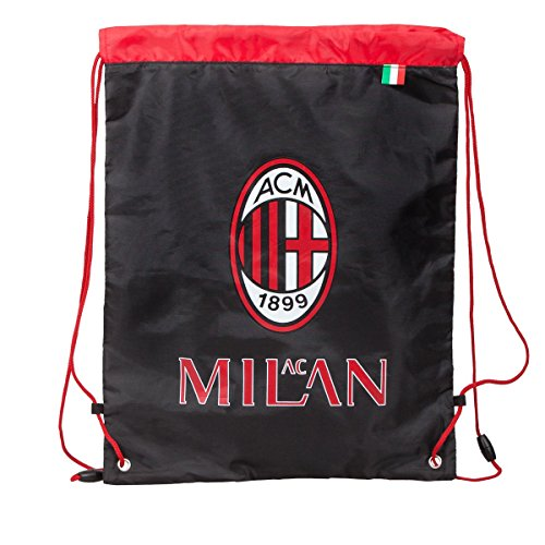 AC Milan 82128 Sacca Calcio