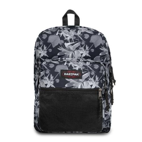 Eastpak Pinnacle EK06049O Zaino, 38 Litri, Multicolore (Black Jungle)